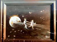 Die_Zukunft_verlaesst_unsere_Erde