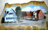 Bauenhof_Sonlhofener_Stein