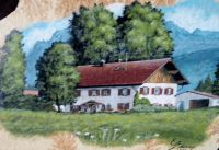 Magdalenas_Elternhaus