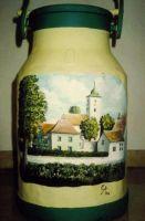 MilchkanneKirche
