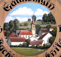Schuetzenscheibe_Dorf